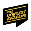 Swiss Comedy Awards