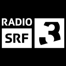 SRF3 Medienpartner Swiss Comedy Awards! 2018